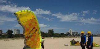 kurs-instruktora-kitesurfingu