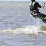 kurs-intruktora-kitesurfingu